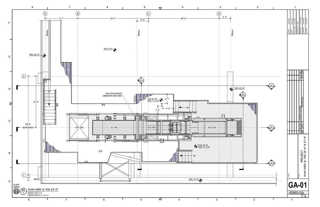 Image gallery sketchup plans Sketchup floorplan
